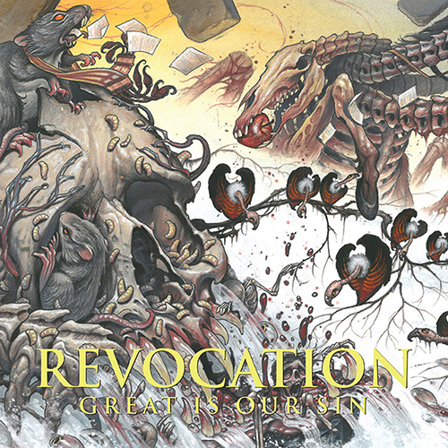 Revocation-GreatIsOurSin